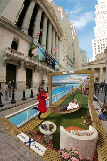 796106Amazing 3D Street Art 4