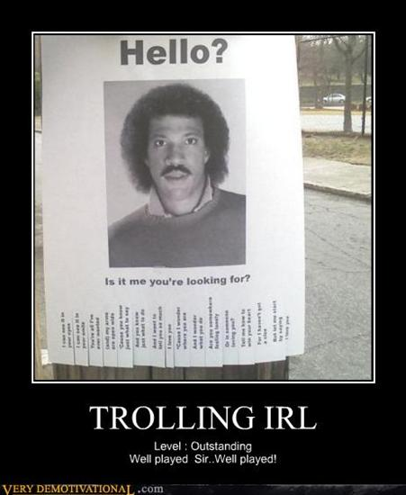 Cool And Funny Demotivational Posters 13
