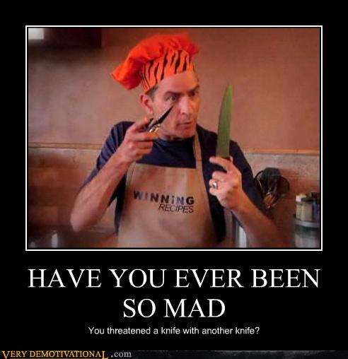 Cool And Funny Demotivational Posters 8