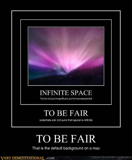 Cool And Funny Demotivational Posters 9