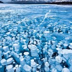 Coolest Pictures Of Frozen Waters 6