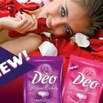 Deodorant-Candy1