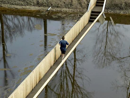 moses bridge 3