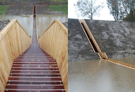 moses bridge 5