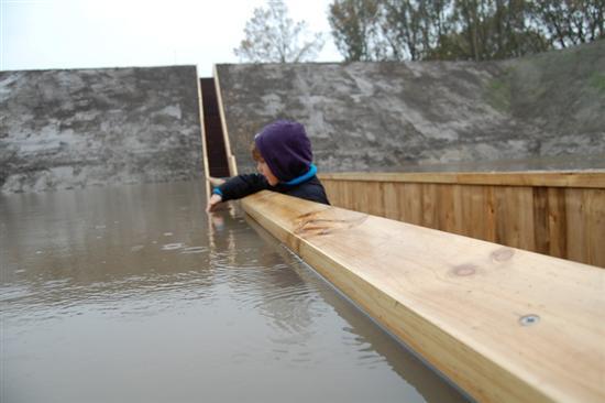 moses bridge 6