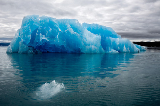 blue iceberg2