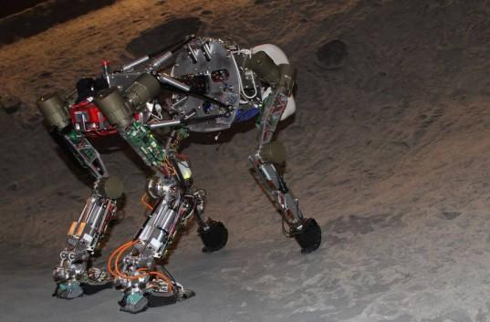 RoboApe 2