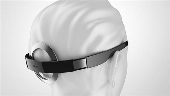 Wireless Bionic Eye 5