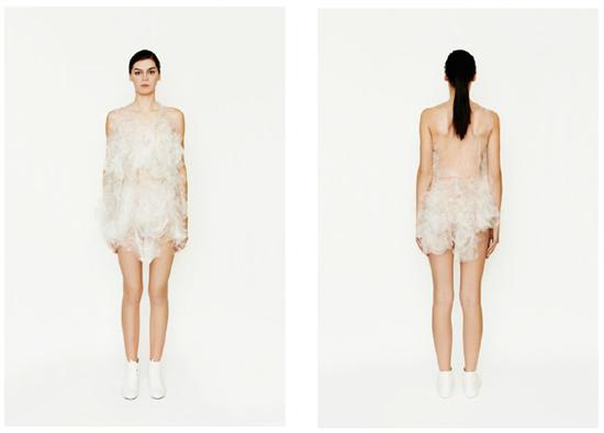 Ying Gao stare dresses 8