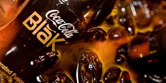 Blak Coke 1