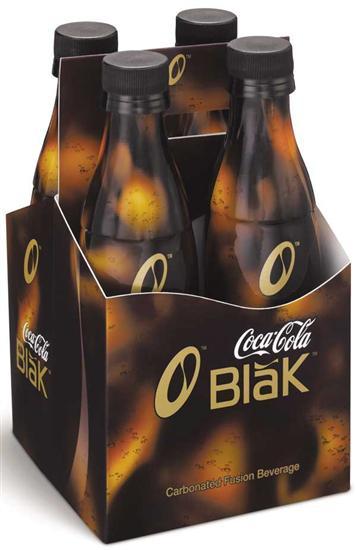 Blak Coke 2