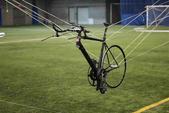atlas human powered helicopter 2