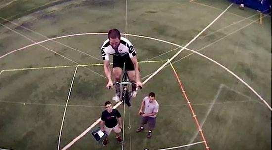 atlas human powered helicopter 8