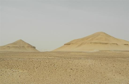 lost pyramids of egypt 4
