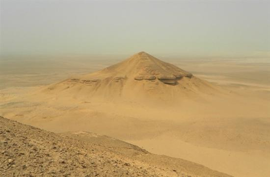 lost-pyramids-of-egypt 5