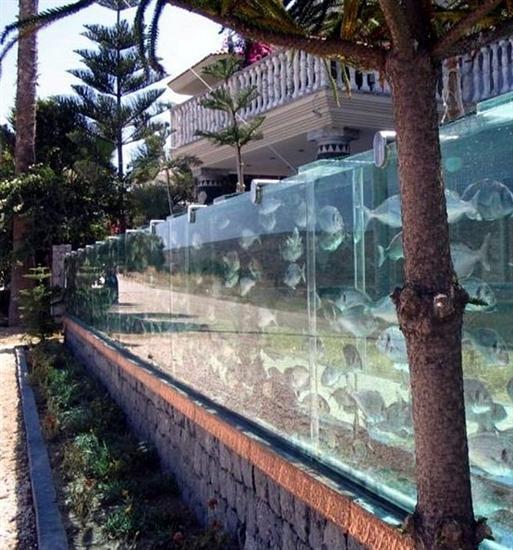 turkish aquarium fence 8