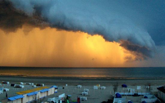 Belgium apocalyptic storm 3