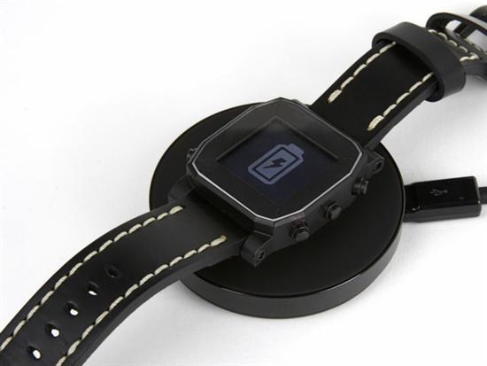 agent smartwatch 1