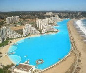 biggest swimming pool inthe world 5 175x150