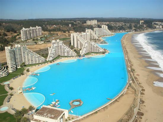 biggest swimming pool inthe world 5
