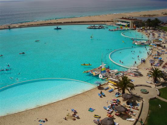 biggest swimming pool inthe world 6