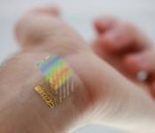 nano thermometer 2 175x150