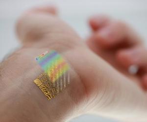 nano thermometer 2