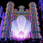 Amazing-Cathedral-made-of-lights-1
