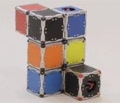 self assembling robot cubes 5 175x150