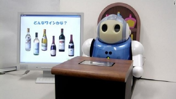 131009154139-alcohol-robot-somelier-nec-horizontal-gallery