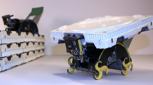 constructor-robots-thumbnail