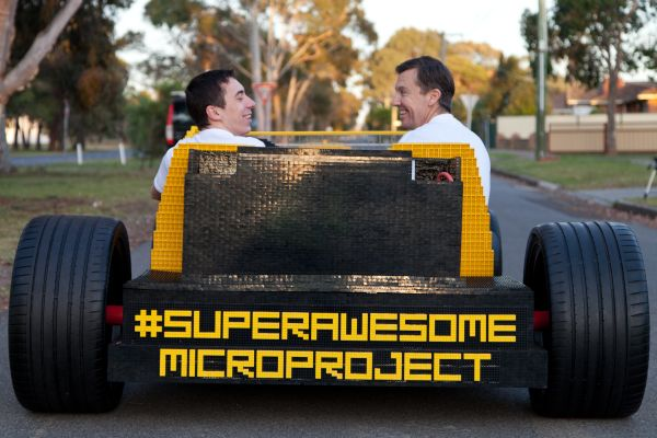lego-car-awesome-project