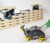 robots constructors 2 175x150
