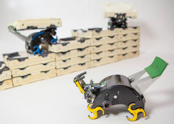 robots-constructors-2