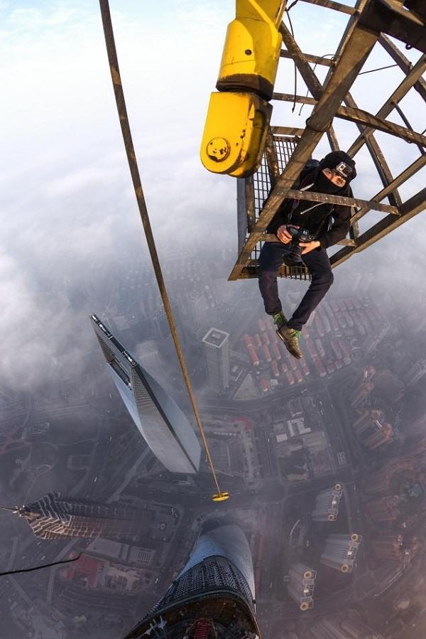 skywalkers-climb-shanghai-tower