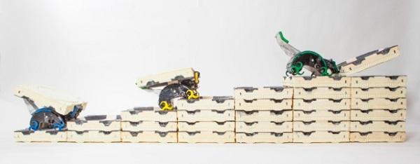 termite-robots-building
