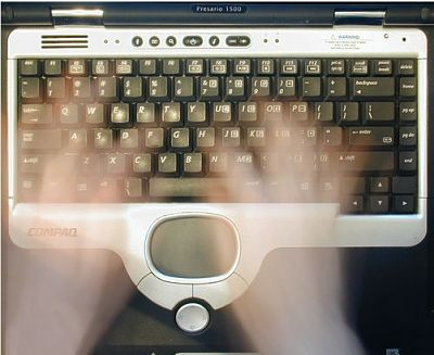 computer ghost opt