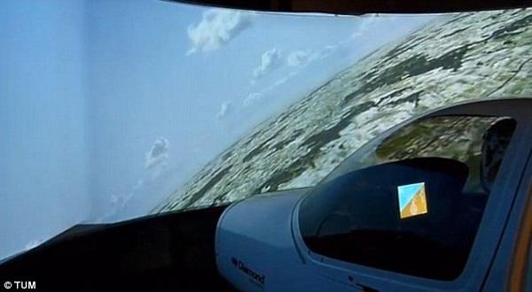mind-control-over-plane
