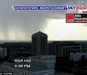 montgomery-bottom-clouds-break-rainfall-amazing