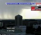 montgomery bottom clouds break rainfall amazing 175x150