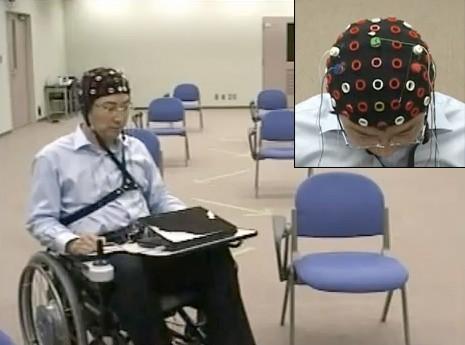 toyota-mind-meld-wheelchair-rm-eng