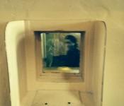 ghost figure alcatraz prison 175x150