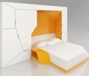 Bed Box 300x1921 175x150