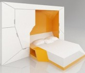 Bed-Box-300x192