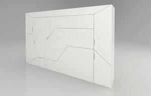 Bedroom Box