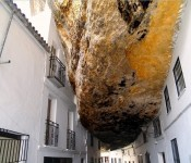Setenil de las Bodegas Spain 2 175x150