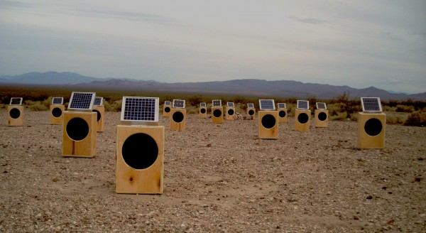 Sun Boxes 600x328
