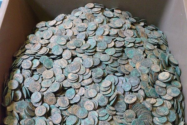 biggest-roman-coins-treasure