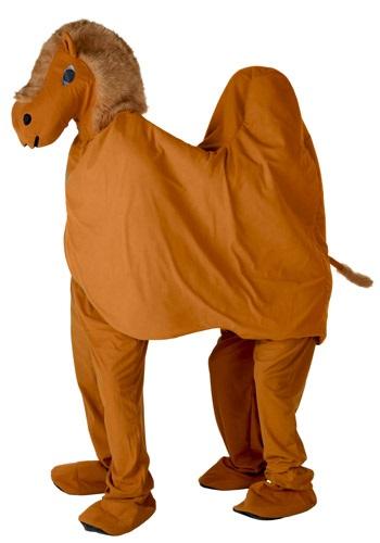 camel-halloween-costume
