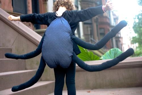 child costume halloween